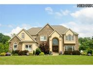 3811 Meadowvale Dr Akron OH, 44333