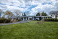 801 Newman Rd Mount Pleasant WI, 53406