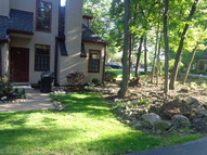 4260 Marin Woods #D Port Clinton OH, 43452