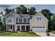 4784 Perie Wood Dr Kent OH, 44240