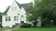 206 Sparks Avenue Olive Hill KY, 41164