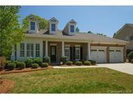 544 Quicksilver Trail Fort Mill SC, 29708