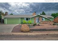 136 Crystal Hills Boulevard Manitou Springs CO, 80829