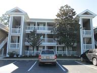 987 Blue Stem Drive #40-F True Blue Pawleys Island SC, 29585