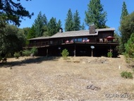19736 Jesus Maria Rd. Mountain Ranch CA, 95246
