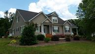 433 Caviness Town Road Robbins NC, 27325