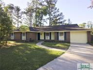 3 Williamsburg Mnr Savannah GA, 31419
