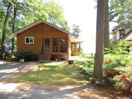 N2162 Shore Drive Marinette WI, 54143