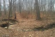 Lot 1 Millers Mill Road Cooksville MD, 21723