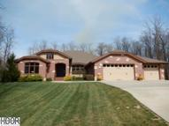 3904 Aspen Ct Hutchinson KS, 67502