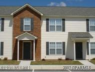 4243 Dudleys Grant Drive F Winterville NC, 28590