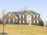 195 Fawn Hill Rd Hanover PA, 17331
