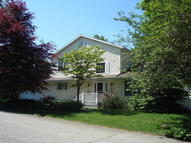 7086 N Maple Drive Coloma MI, 49038