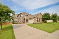 226 Lawson Farms Drive Midlothian TX, 76065