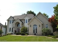 1510 Cherry Hill Ln Broadview Heights OH, 44147