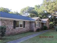 1584 Holton Place Charleston SC, 29407