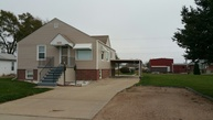 615 South Tabor North Platte NE, 69101