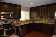 4307 Donna Street Suitland MD, 20746