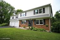 6539 Lancaster Drive Warrenton VA, 20187