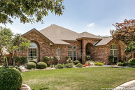 9602 Shanes Woods Helotes TX, 78023