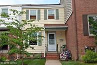 8483 Imperial Drive 6-G Laurel MD, 20708