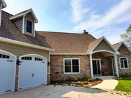 8559 Old Ledge Ln Fish Creek WI, 54212