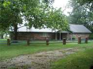 504 North Primrose Road Lowell AR, 72745