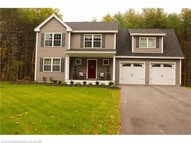 319 Pope Rd Windham ME, 04062