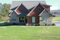 4045 Sw Blue Springs Rd Cleveland TN, 37311