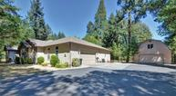 341 Sugarpine Drive Merlin OR, 97532