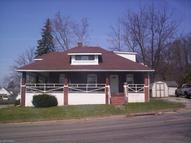 512 Clermont Girard OH, 44420