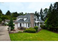 2738 Chambers St Eugene OR, 97405