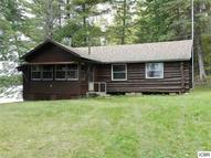 49692 Horseshoe Lake Rd Marcell MN, 56657