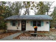 33538 Ivy Bend Rd Stover MO, 65078
