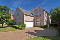2514 Waterford Drive Irving TX, 75063