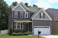 3126 Groveshire Drive Raleigh NC, 27616