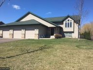 111 Golfview Drive Albany MN, 56307