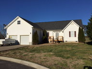 204 Bailie Lane Chatsworth GA, 30705