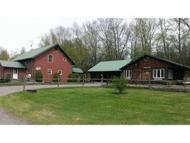 47 Young Road Orwell VT, 05760