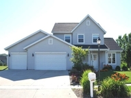 621 Mary Knoll Ln Watertown WI, 53098