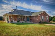 10500 84th Street Lexington OK, 73051