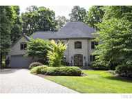 105 Flying Hills Circle Cary NC, 27513
