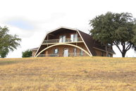326 Cr121 Sweetwater TX, 79556