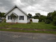 201 S Smith Street Windsor MO, 65360