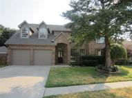3008 Brush Creek Lane Flower Mound TX, 75028