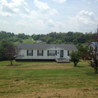 2544 College Hill Road Waco KY, 40385