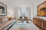 15 Central Park West #8-K New York NY, 10023