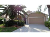 8441 Indian Wells Naples FL, 34113