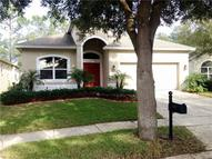 1148 Kersfield Circle Heathrow FL, 32746