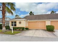 1519 Terra Ceia Bay Cir Palmetto FL, 34221